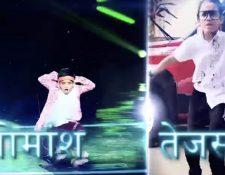 Dance Deewane 3 15th May 2021 Written Update