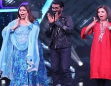 Super Dancer 4 Weekend Episode 1st May, 2nd May 2021: Remo D'Souza & Farah Khan as guests