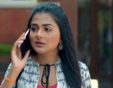 Shaurya Aur Anokhi Ki Kahani 14th May 2021 Written Update: Anokhi confronts Vineet