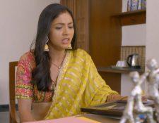 Aapki Nazron Ne Samjha 24th May 2021 Written Update: Darsh's efforts to win Nandini's love
