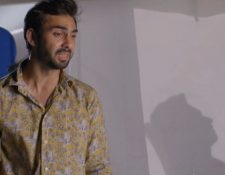 Aapki Nazron Ne Samjha 29th April 2021 Written Update: Shobhit ignores Gunjan