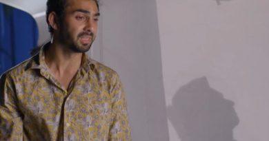 Aapki Nazron Ne Samjha 1st May 2021 Written Update: Shobhit is heartbroken