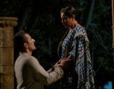 Anupama 4th May 2021 Written Update: Vanraj bonds with Advait