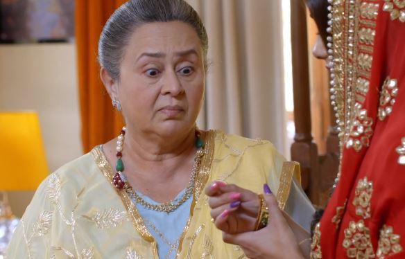 Kumkum Bhagya 18th May 2021 Written Update: Tanu believes Baljeet