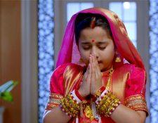 Barrister Babu Upcoming Story: Anirudh gets satisfied at Bondita's fierce statements