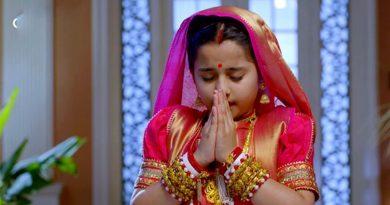 Barrister Babu Future Story: Bondita to learn a shocking truth