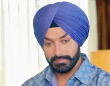 Choti Sardarni 3rd May 2021 Written Update: Meher elopes with Sarab