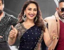 Dance Deewane 3 8th May 2021 Written Update: Suchana dances with Nora Fatehi