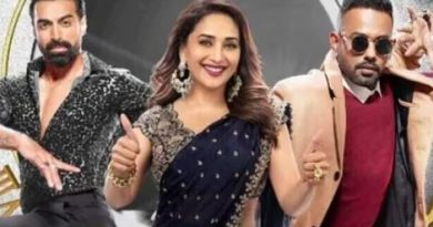 Dance Deewane 3 8th May 2021 & 9th May 2021: Mother's day special