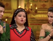 Dance Deewane 3 5th June 2021, 6th June 2021: Contestant with famous choreographers this week