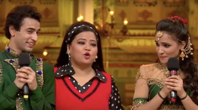 Dance Deewane 3 29th May 2021 and 30th May 2021: Contestants go Retro this week