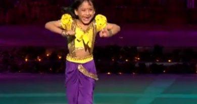 Dance Deewane 3 22nd May 2021 Episode Written Update: Gunjan rocks the stage