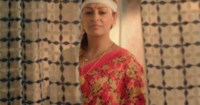 Yeh Rishta Kya Kehlata Hai Spoiler: Sheela lies to Riya about Sirat's past