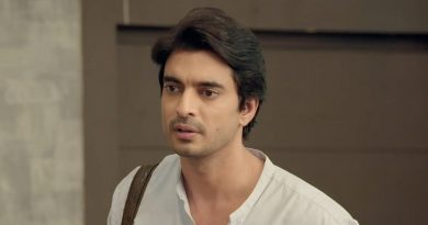Imli 10th May 2021 Written Update: Aditya behaves rudely with family