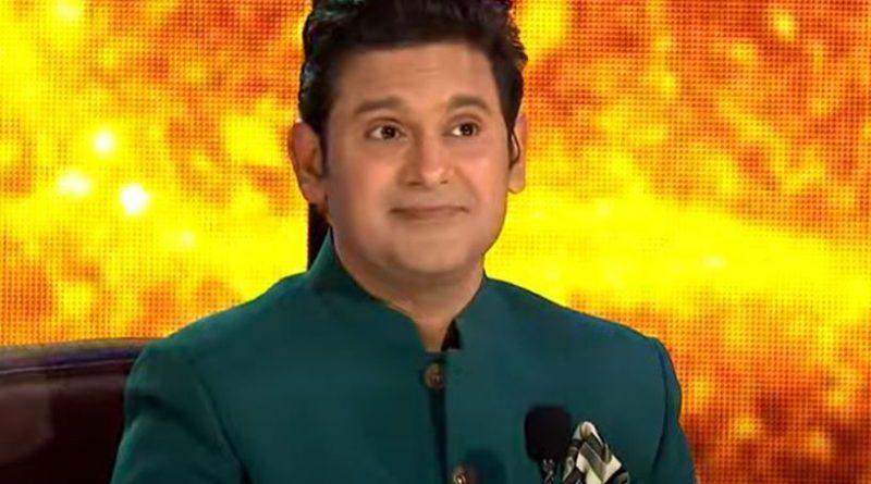 Indian Idol 12 30th May 2021 Written Update
