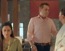Kundali Bhagya: Sherlyn questions Rishabh's decision
