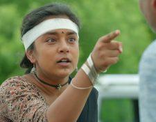 Imli 17th May 2021 Written Update: Satyakaam attacks Aditya for abandoning Imlie