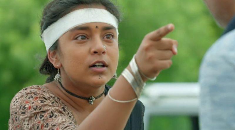 Imli 19th May 2021 Written Update: Imlie warns Satyakaam
