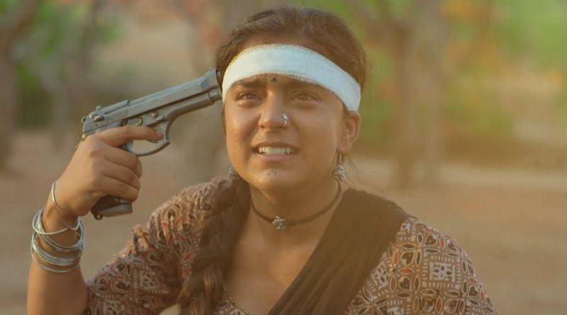 Imli 18th May 2021 Written Update: Imli threatens to kill herself