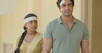 Imli 21st May 2021 Written Update: Aditya's happy time with Imlie