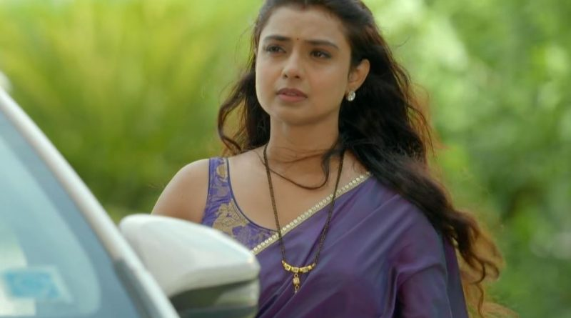 Imli 24th May 2021 Written Update: Aparna's promise to Malini