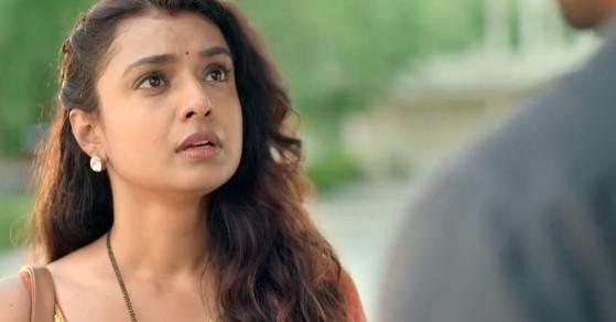 Imli Upcoming Story: Malini learns about Aditya and Imli