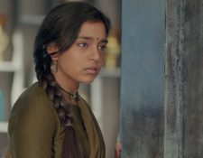 Shaurya Aur Anokhi Ki Kahani 21st May 2021 Written Update: Anokhi gets back to hostel
