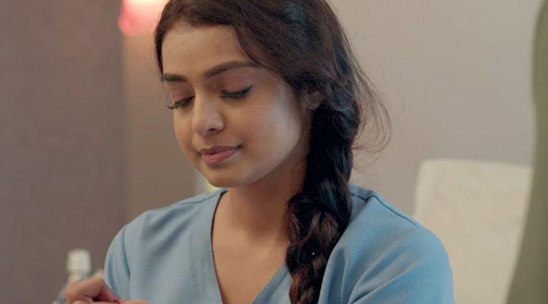 Imli 3rd May 2021 Written Update: Malini lies to Aditya