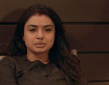 Imli 5th April 2021 Written Update: Aditya is possessive about Imli