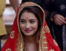 Yeh Rishta Kya Kehlata Hai 24th May 2021 Written Update: Sirat enjoys her mehndi ceremony