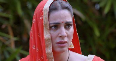Kundali Bhagya 19th May Written Update: Preeta seeks Megha's help