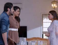 Kundali Bhagya 18th May Written Update: Preeta and Sameer plans to meet Megha