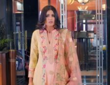 Choti Sardarni 6th May 2021 Written Update: Meher forgets about anniversary