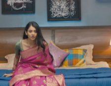 Ghum Hai Kisi Ke Pyaar Mein 22nd April 2021 Written Update: Virat misses Sai
