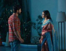 Molkki 20th April 2021 Written Update: Virendra asks Purvi to stay