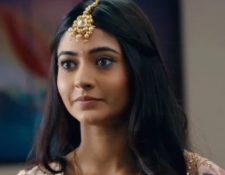 Anupama: Kavya and Pakhi to challenge each other (Upcoming Story)