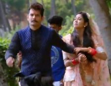 Imli 3rd April 2021 Written Update: Aditya decides to uncover the truth to Malini