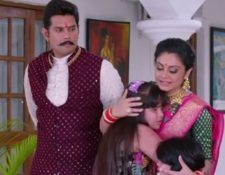 Molkki Upcoming Story: Virendra decides to tell the truth to Sakshi