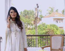 Kundali Bhagya 11th May Written Update: Pammi speaks against Preeta