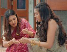 Pandya Store 24th May 2021 Written Update: Shiva and Raavi to team up