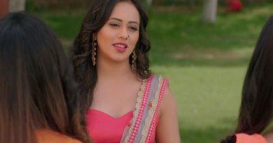 Saath Nibhana Saathiya 2 26th May 2021 Written Update: Radhika threatens Kanak- Hema