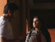 Yeh Rishta Kya Kehlata hai 1st May 2021 Written Update: Sirat feels restless