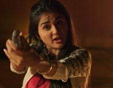 Shaurya Aur Anokhi Ki Kahani 17th May 2021 Written Update: Kidnapper outsmarts the Saberwals