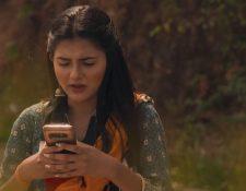 Aapki Nazron Ne Samjha 3rd May 2021 Written Update: Shobhit is distressed