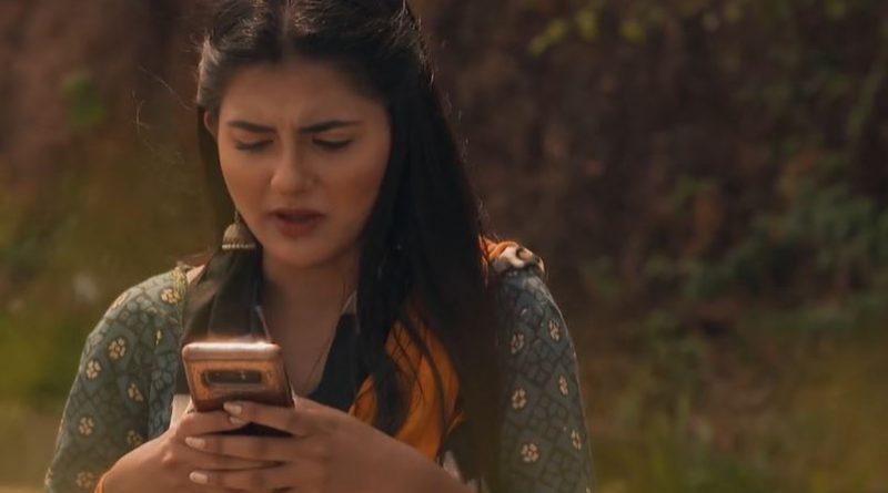 Shaurya Aur Anokhi Ki Kahani 5th May 2021 Written Update: Anokhi to be distressed