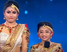 Super Dancer 4 23rd May 2021 Written Update: Bollywood Queen Special continues