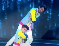 Dance Deewane 3 16th May 2021 Written Update: Akash Thapa gets appreciated by Madhuri Dixit