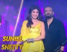 Super Dancer 4 6th June 2021 Written Update: Shilpa Shetty gets emotional