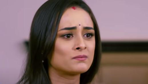 Saath Nibhaana Saathiya 2 Spoiler: Gehna fails to expose Radhika's act