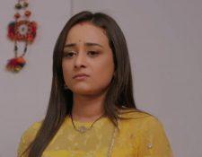 Imli 5th May 2021 Written Update: Malini is disheartened